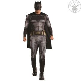 Batman DOJ kostuum   original
