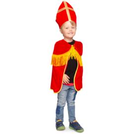 Sinterklaas set kinderen