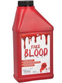 Bloed 475ml. fles easy