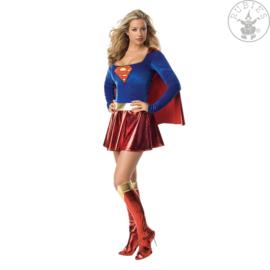 Superhelden kostuums