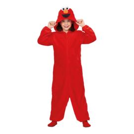 Onesie Elmo ®