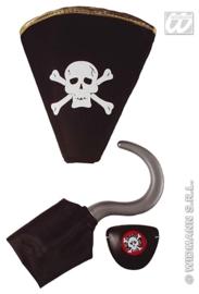 Set Piraat