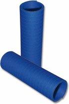 Serpetine 20x 4m brandwerend donker blauw