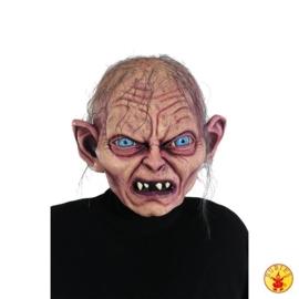 Gollum masker official