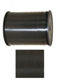Lint zwart 5mm 500mtr