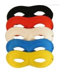 Oogmasker farfalla