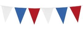 Vlaggenlijn Nederland XL