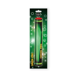 Fire green torch | Categorie 1