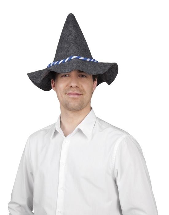 Oktoberfest bavaria hoed