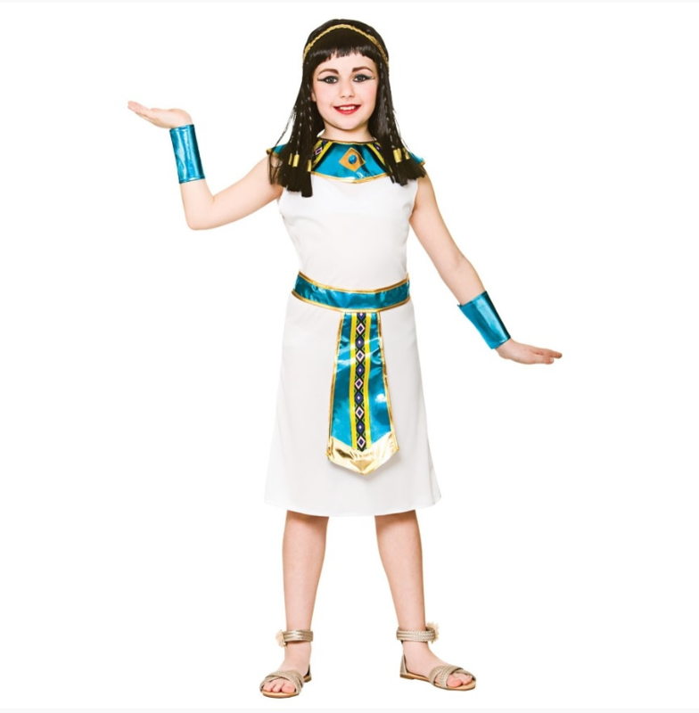 Cleopatra jurkje