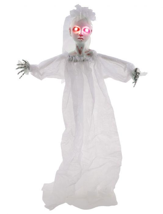 Professionele Halloween Kostuums.Halloween Decoraties Professioneel Feestartikelen4u Nl