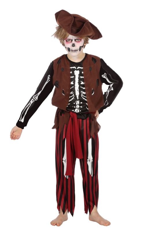 Professionele Halloween Kostuums.Halloween Kinderkleding Feestartikelen4u