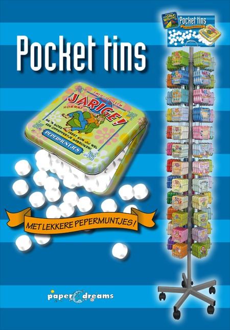 display-pocket-tins-op-pagina.png