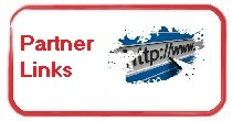 partnerlinks.jpg
