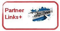 partnerlinks2.jpg