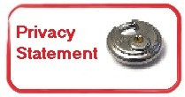 privacystatment.jpg