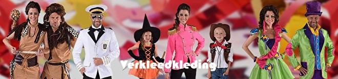 Halloween Kleding Almere.Feestartikelen4u Goedkope Feestartikelen Feestkleding