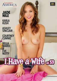I Have a Wife 53