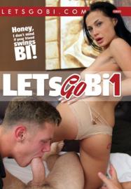 Lets Go Bi 01
