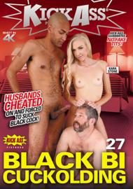 Black Bi Cuckolding 27