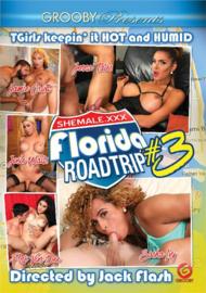 Florida Roadtrip 03