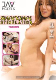 Shanghai Stimulation