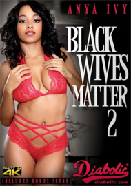 Black Wives Matter 02