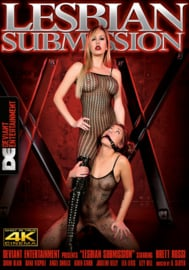 Lesbian Submision