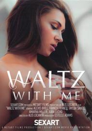 Waltz With Me