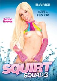 Squirt Squad 03