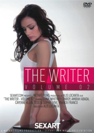 The Writer 02