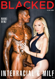 Interracial & Milf 03