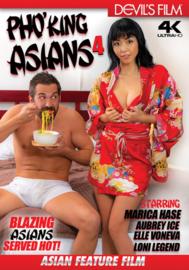 Pho'King Asians 04