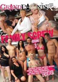 Family Screw 03
