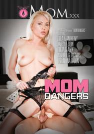 Mom Bangers