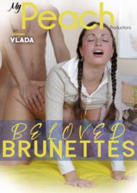 Beloved Brunettes