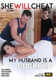 My Husband is a Cuckold 01