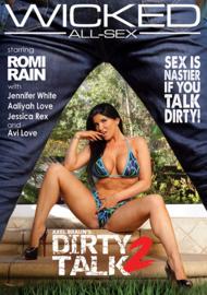 Axel Braun's Dirty Talk 02