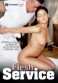 Flesh Service