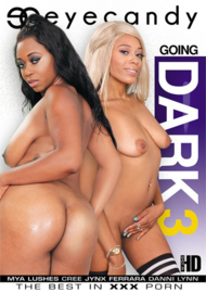 Going Dark 03