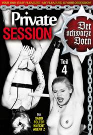 Private Session 04