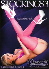 Stockings 03