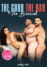 The Good The Bad & The Bisexual