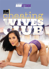 Cheating Wives Club