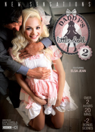 Daddy's Little Doll 02