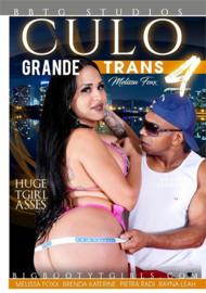 Culo Grande Trans 04