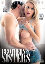 Brother & Sisters 01