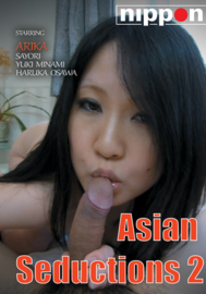 Asian Seductions 02