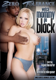 Watch Mommy go Black 01