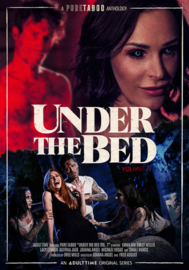 Under The Bed 01